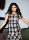 Selena Gomez - Dream Out Loud Fall 2012-09