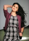 Selena Gomez - Dream Out Loud Fall 2012-12