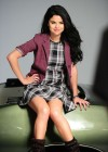 Selena Gomez - Dream Out Loud Fall 2012-15