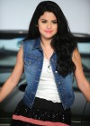 Selena Gomez - Dream Out Loud Fall 2012-17