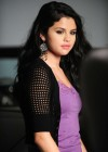 Selena Gomez - Dream Out Loud Fall 2012-21