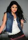 Selena Gomez - Dream Out Loud Fall 2012-24