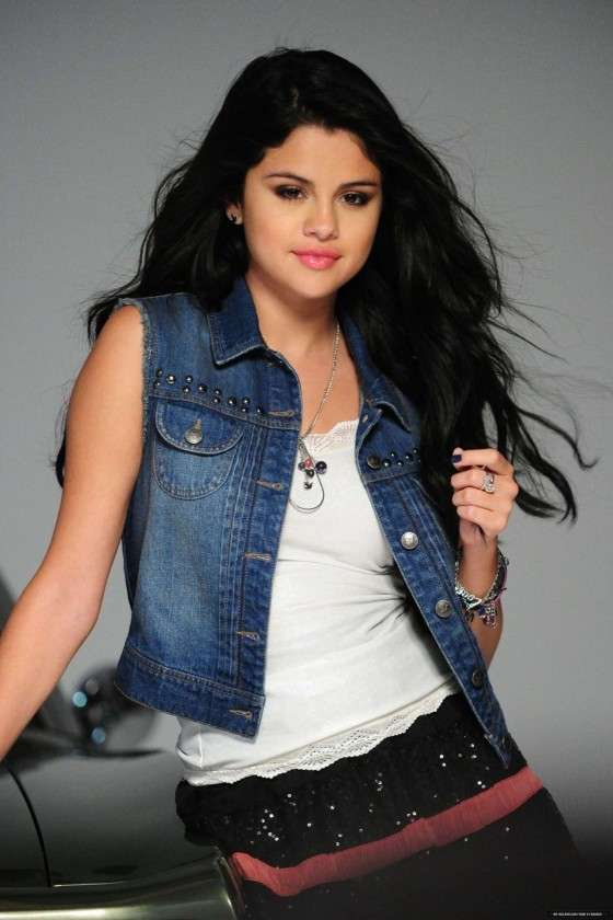 Selena Gomez – Dream Out Loud Fall 2012-24