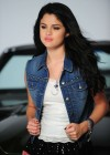 Selena Gomez - Dream Out Loud Fall 2012-26