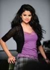 Selena Gomez - Dream Out Loud Fall 2012-27