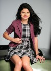 Selena Gomez - Dream Out Loud Fall 2012-30