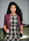 Selena Gomez - Dream Out Loud Fall 2012-31