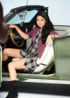 Selena Gomez - Dream Out Loud Fall 2012-32