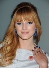 Bella Thorne: Flaunt Magazine Cover Party -02