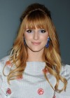 Bella Thorne: Flaunt Magazine Cover Party -03