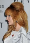 Bella Thorne: Flaunt Magazine Cover Party -04