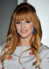 Bella Thorne: Flaunt Magazine Cover Party -05