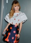 Bella Thorne: Flaunt Magazine Cover Party -07
