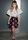 Bella Thorne: Flaunt Magazine Cover Party -11
