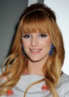 Bella Thorne: Flaunt Magazine Cover Party -12