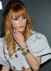 Bella Thorne: Flaunt Magazine Cover Party -13