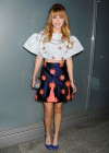 Bella Thorne: Flaunt Magazine Cover Party -14