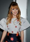 Bella Thorne: Flaunt Magazine Cover Party -15