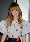 Bella Thorne: Flaunt Magazine Cover Party -16