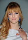 Bella Thorne: Flaunt Magazine Cover Party -17