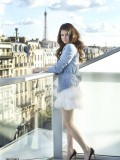 selena-gomez-gala-magazine-photoshoot-march-2011-03