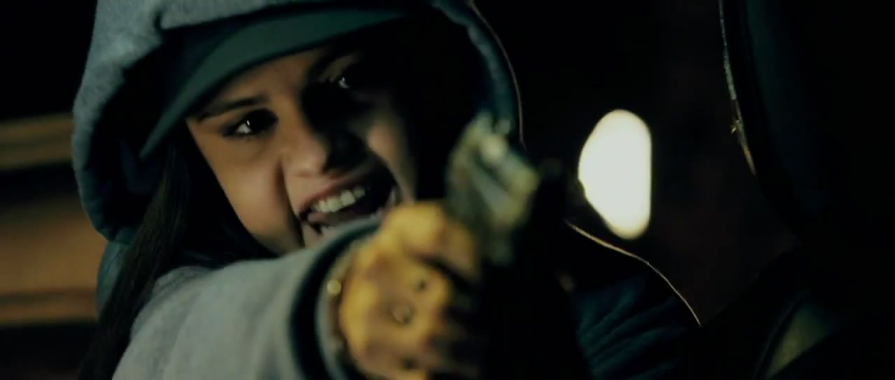 selena gomez � getaway trailer stills 03 � gotceleb