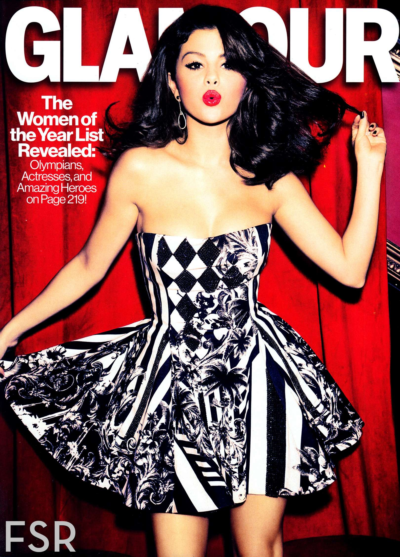 Selena%20Gomez%20-%20Glamour%20Magazine%20-01.jpg