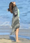 Selena Gomez - In Deim Shorts-01