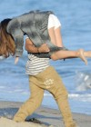 Selena Gomez - In Deim Shorts-06