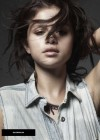 Selena Gomez - Interview Magazine-21