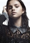 Selena Gomez - Interview Magazine-22