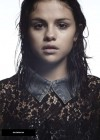 Selena Gomez - Interview Magazine-34