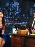 selena-gomez-late-night-with-jimmy-fallon-25