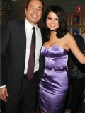 selena-gomez-late-night-with-jimmy-fallon-27