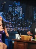 selena-gomez-late-night-with-jimmy-fallon-29