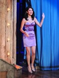 selena-gomez-late-night-with-jimmy-fallon-30