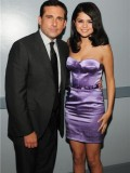 selena-gomez-late-night-with-jimmy-fallon-35