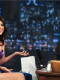 selena-gomez-late-night-with-jimmy-fallon-36