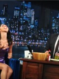 selena-gomez-late-night-with-jimmy-fallon-40