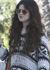 Selena Gomez Leggy out in LA-05