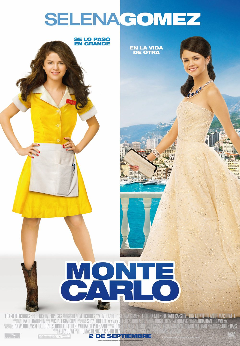 Monte-Carlo---posters-and-stills-01.jpg
