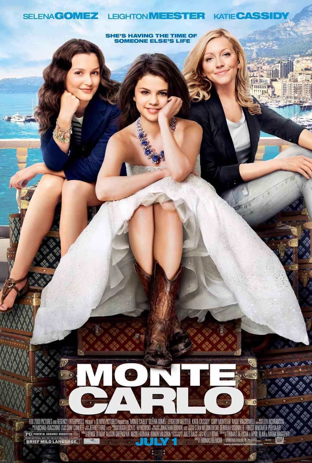 Monte-Carlo---posters-and-stills-20.jpg