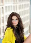 Selena Gomez for Adidas Neo photoshoot-02