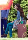 selena-gomez-on-the-set-of-parental-guidance-in-la-01