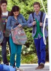 selena-gomez-on-the-set-of-parental-guidance-in-la-04