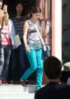 selena-gomez-on-the-set-of-parental-guidance-in-la-11