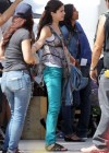 selena-gomez-on-the-set-of-parental-guidance-in-la-14