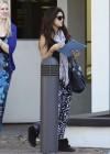 Selena Gomez - LA Candids -07