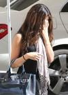 Selena Gomez - LA Candids -27