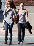 selena-gomez-out-in-la-01